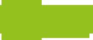 BodyFix Drogheda Logo
